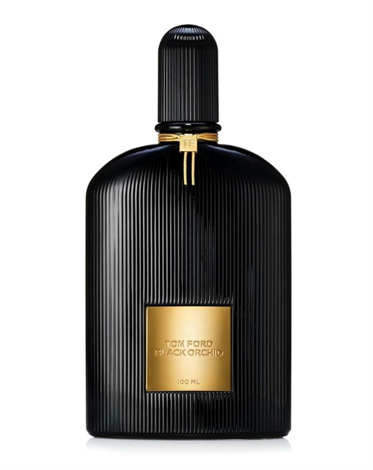 Tom Ford Black Orchid 100 ml EDP Erkek Parfüm