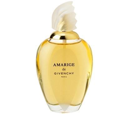 Givenchy Amarige Bayan Parfüm
