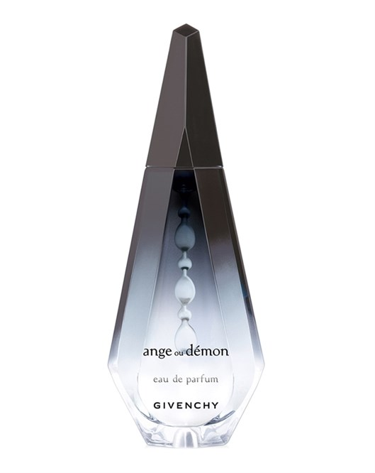 Givenchy Ange Ou Demon Femme 100 ml EDP Bayan Parfüm