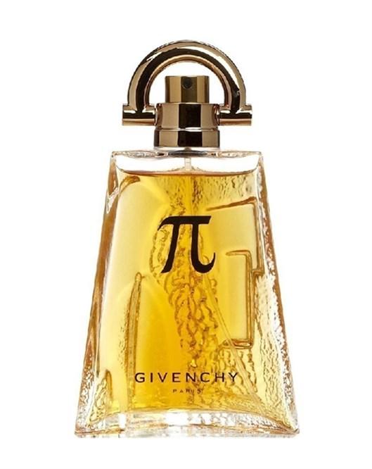 Givenchy Pi 100 ml EDT Erkek Parfüm