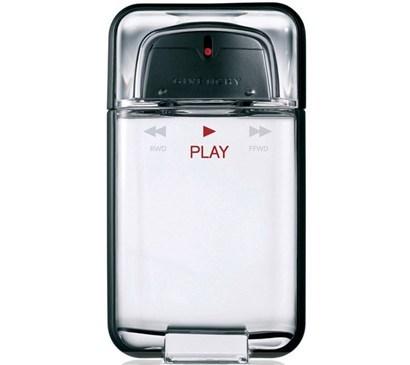 Givenchy Play Erkek Parfüm
