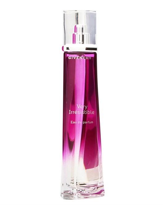 Givenchy Very Irresistible 75 ml EDP Bayan Parfüm