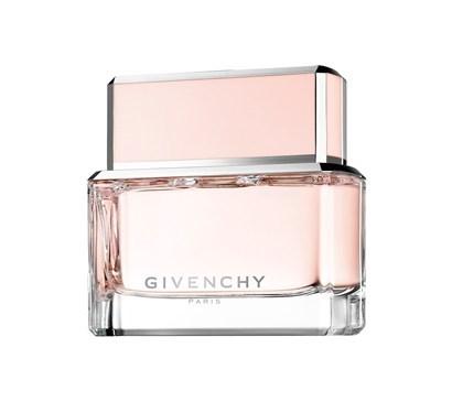 Givenchy Dahlia Noir EDT Bayan Parfüm
