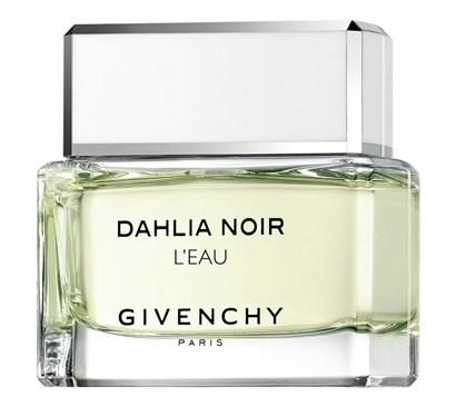 Givenchy Dahlia Noir L'Eau Bayan Parfüm