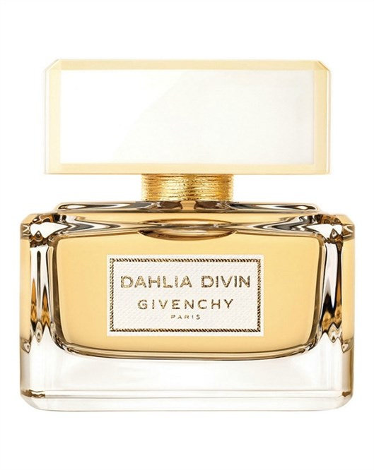 Givenchy Dahlia Divine Edp Bayan Parfüm