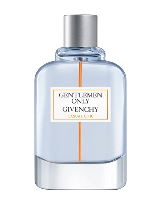 Givenchy Gentlemen Only Casual Chic Edt Erkek Parfüm