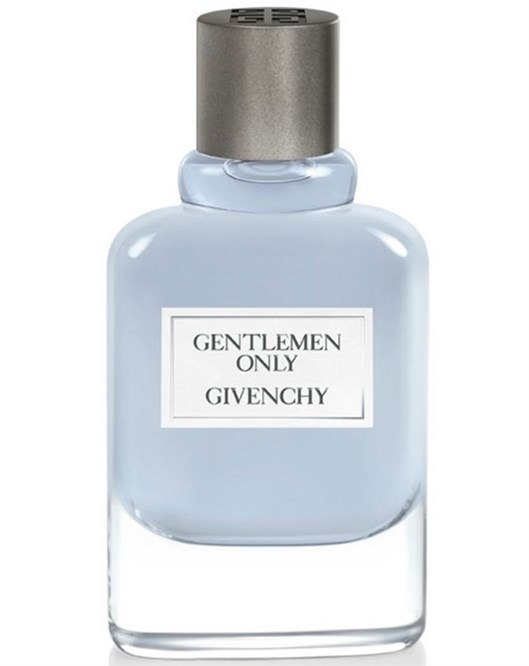 Givenchy Gentlemen Only 150ml EDT Erkek Parfüm