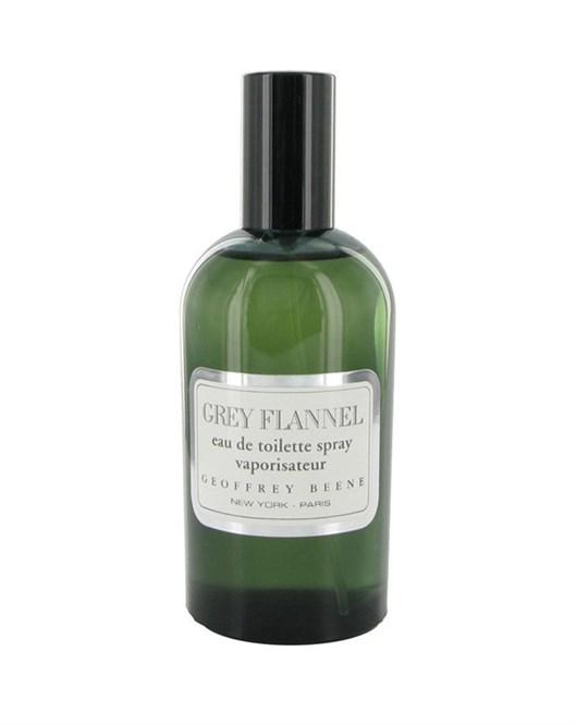 Grey Flannel Geoffrey Beene 120ml EDT Erkek Parfüm