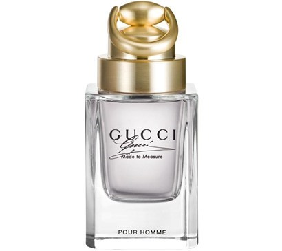 Gucci By Gucci Made To Measure EDT Erkek Parfüm