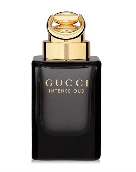 Gucci Oud Intense 90Ml Edp Bayan Parfüm