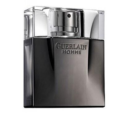 Guerlain Homme Intense EDP Erkek Parfüm