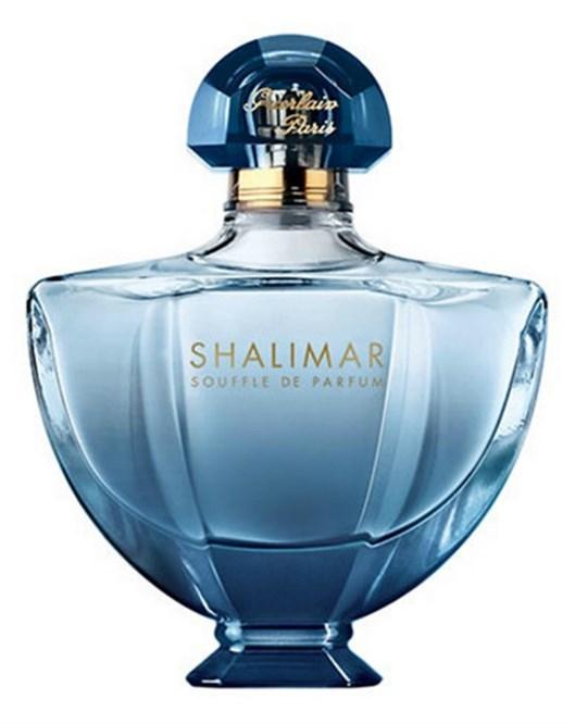 Guerlain Shalimar Souffle De Parfüm Edp 90Ml Bayan Parfüm