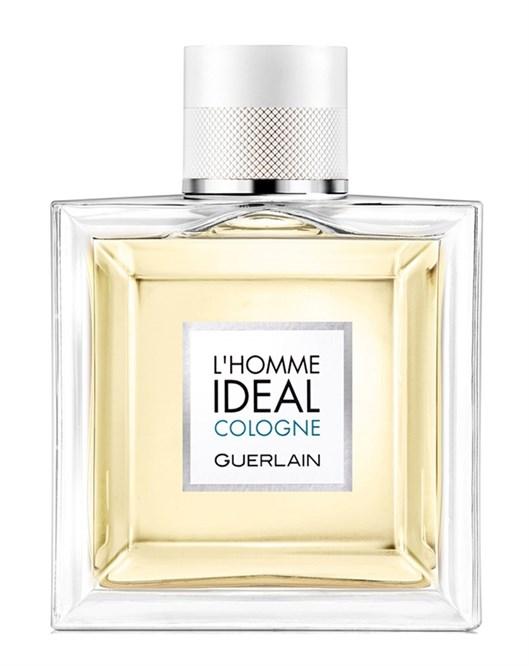 Guerlain Ideal L Homme Cologne 100Ml Edt Erkek Parfüm