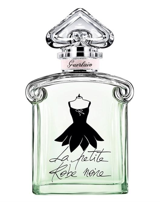 Guerlain La Petite Robe Noire Fraiche 50Ml Edt Bayan Parfüm