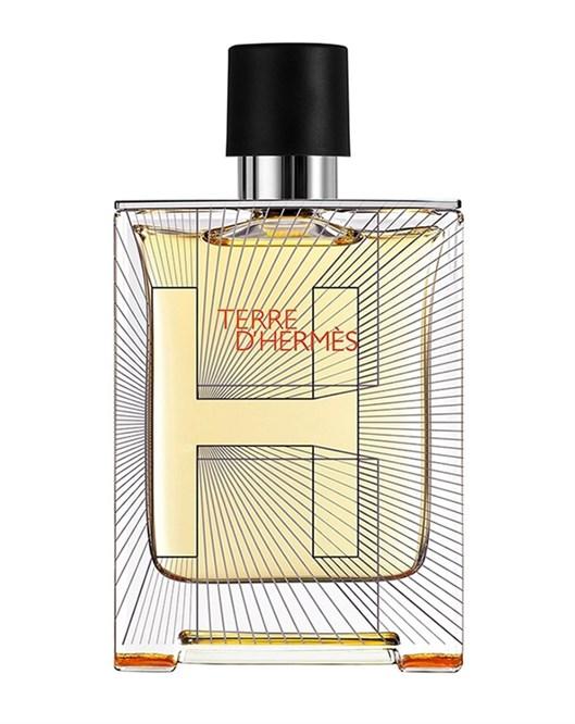 Hermes Terre D Hermes Limited Edition 100Ml Edt Erkek Parfüm