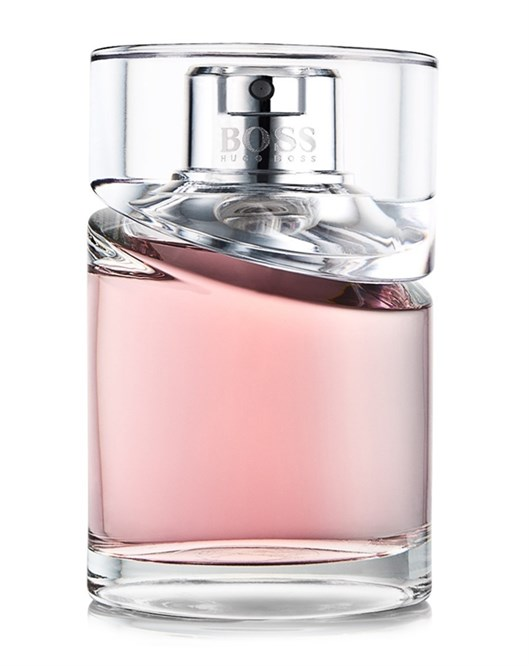 Hugo Boss Femme 75 ml EDP Bayan Parfüm