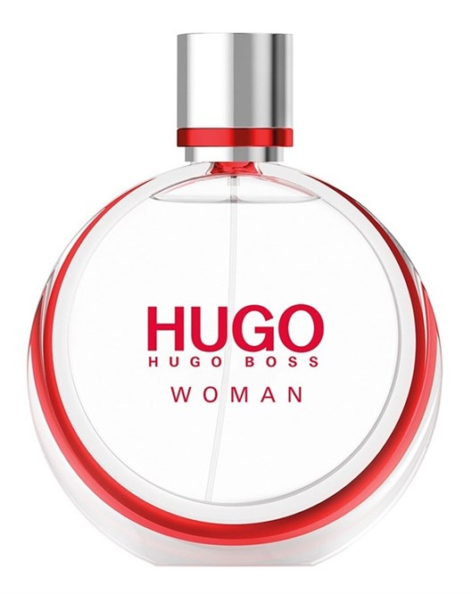 Hugo Boss Woman 50Ml Edp Bayan Parfüm