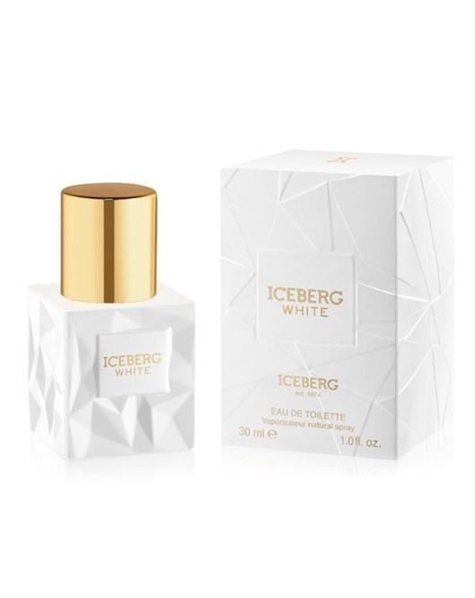 İceberg White 100Ml Edt Bayan Parfüm