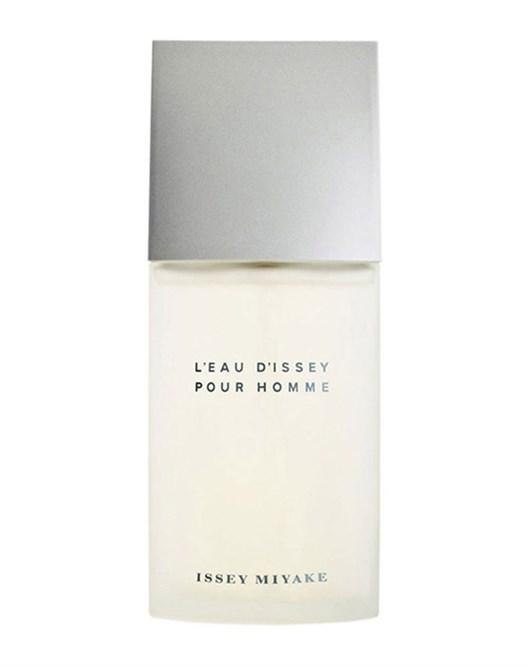 Issey Miyake L'Eau D'Issey Pour Homme 125 ml EDT Erkek Parfüm