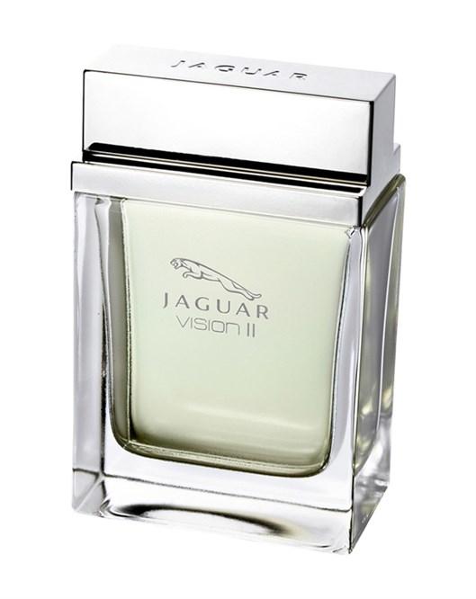 Jaguar Vision 2 100Ml Edt Erkek Parfüm