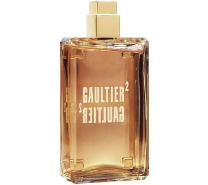 Jean Paul Gaultier 2 Bayan Parfüm