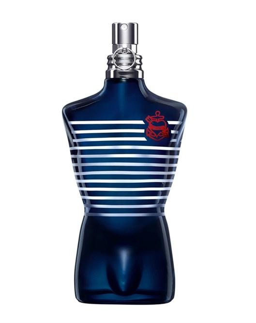 Jean Paul Gaultier Le Male In Love Edt Erkek Parfüm