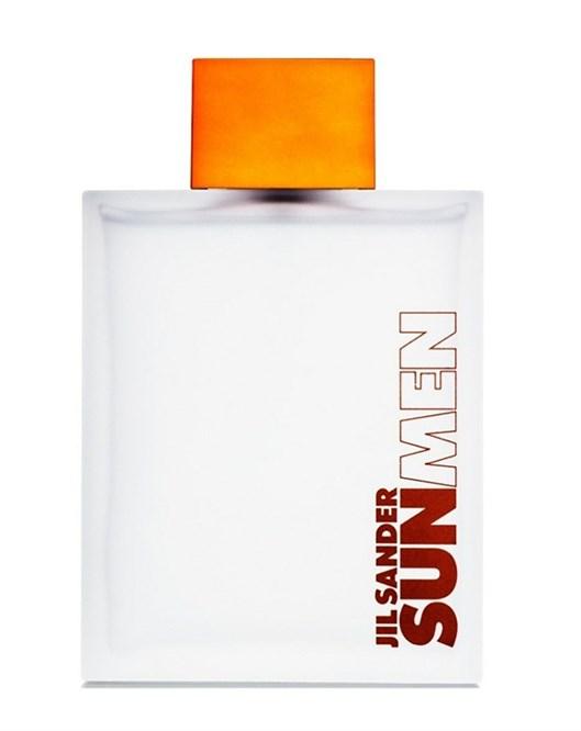 Jil Sander Sun Pour Homme Erkek Parfüm