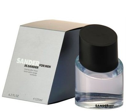 Jil-Sander-Sander-For-Men-Erkek-Parfum