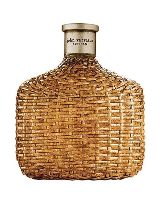 John Varvatos Artisan 75ml EDT Erkek Parfüm