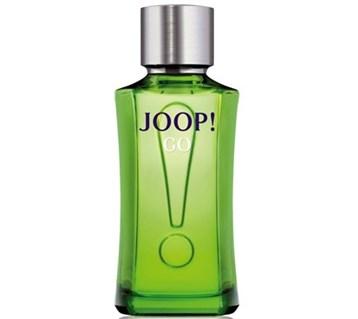 Go Homme 100 ml EDT Erkek Parfüm Joop