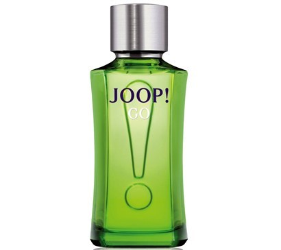 Joop Go Homme Erkek Parfüm