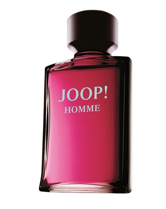 Joop! Homme 125 ml EDT Erkek Parfüm