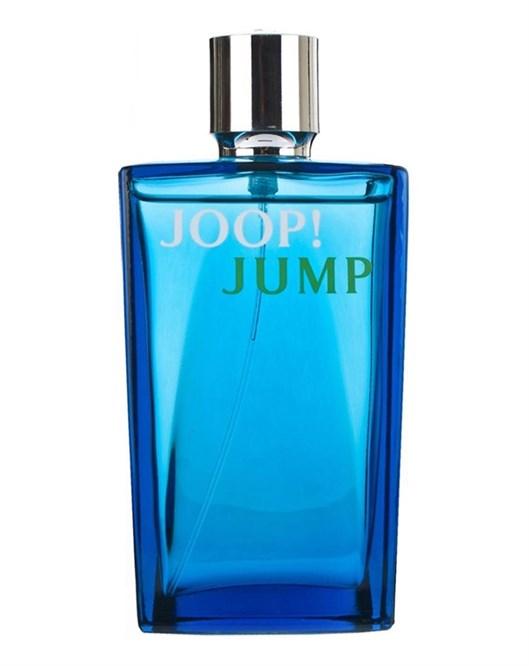 Joop! Jump 100 ml EDT Erkek Parfüm
