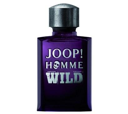 Joop! Homme Wild EDT Erkek Parfüm