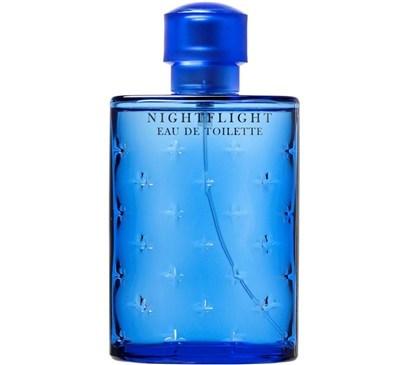 Joop! Night Flight EDT Erkek Parfüm