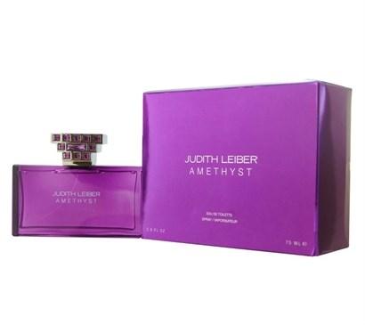 Judith Leiber Amethyst 75ml EDP Bayan Parfüm