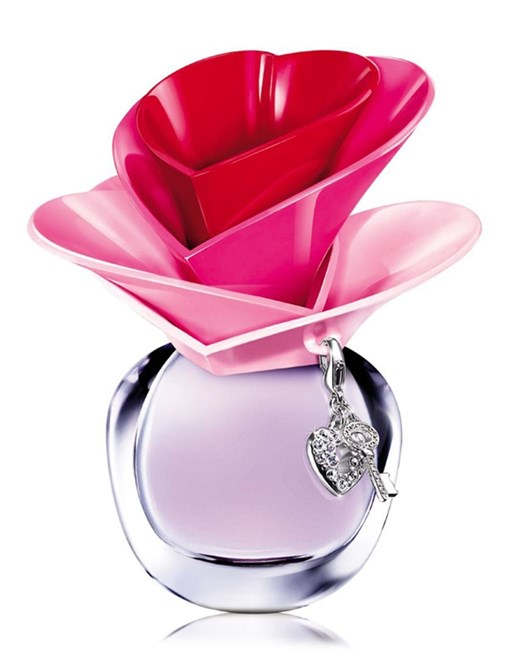 Justin Bieber Someday 100ml EDP Bayan Parfüm