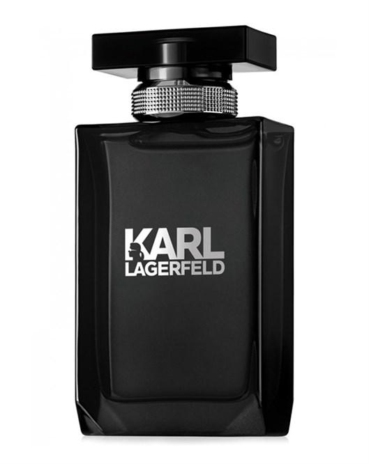 Karl Lagerfeld For Men Edt Erkek Parfüm