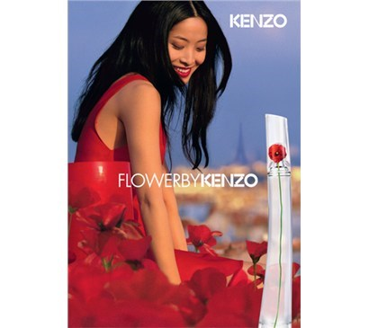 Kenzo Flower By Kenzo Bayan Parfum