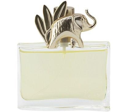 Kenzo Jungle Bayan Parfüm