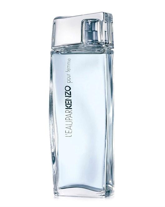 Kenzo L'eau Par Femme 100 ml EDT Bayan Parfüm
