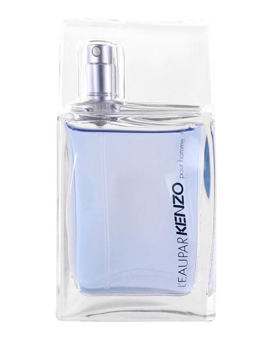 Kenzo L'Eau Par Pour Homme 100 ml EDT Erkek Parfüm