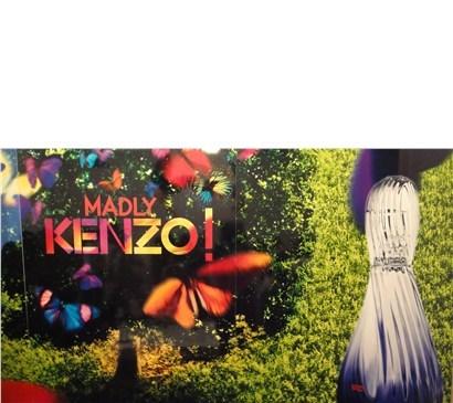 Kenzo Madly Kenzo parfüm