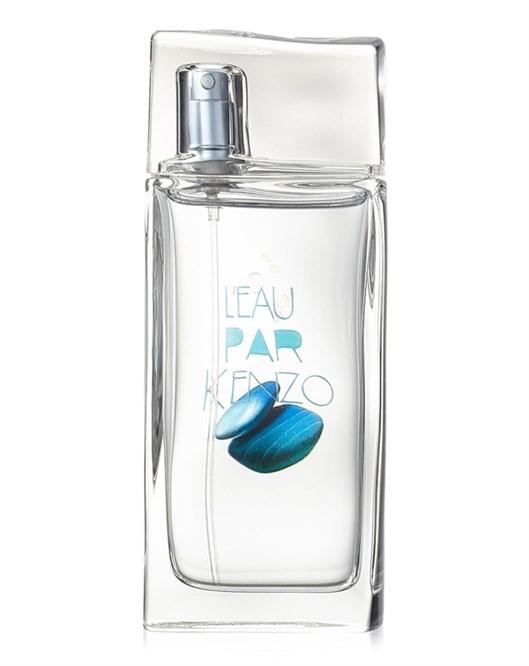 Kenzo L Eau Par Wild Pour Homme 50Ml Edt Erkek Parfüm