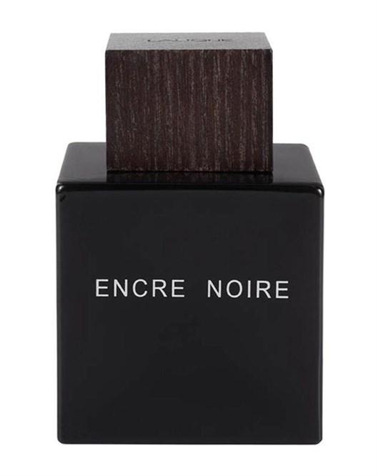 Lalique Encre Noire 100Ml Edt Erkek Parfüm