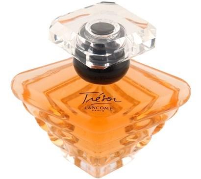 Lancome Tresor Bayan Parfüm