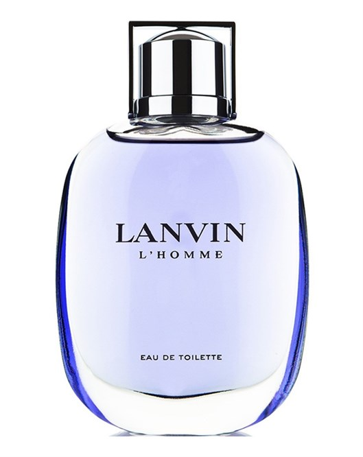 Lanvin L Homme 100 ml EDT Erkek Parfüm