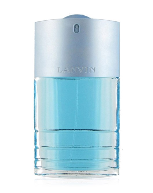 Lanvin Oxygene 100ml Edt Erkek Parfüm