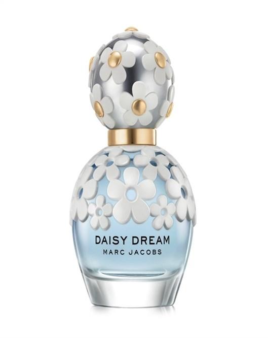 Marc Jacobs Daisy Dream 50Ml Edt Bayan Parfüm