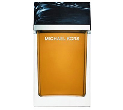 Michael Kors For Men EDT Erkek Parfüm